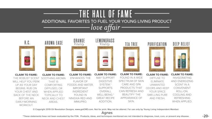 20-Hall-of-Fame_2