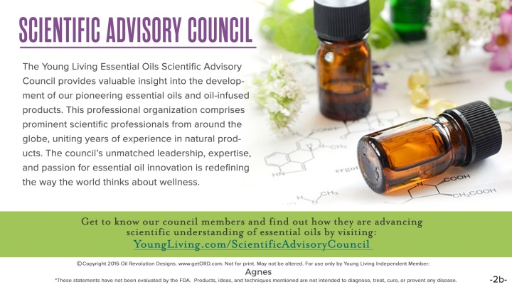 2b-Scientific-Advisory-Council